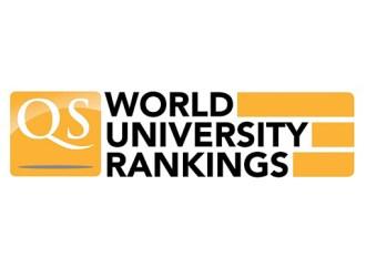La inversión en educación superior se ve en el ranking de universidades de QS 2016/2017