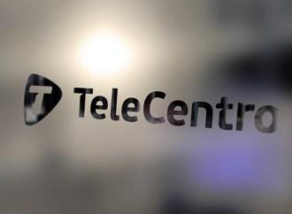 Con TeleCentro ahora todos los televisores son smart