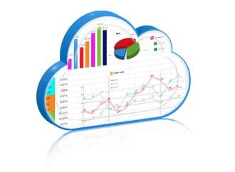 Factores clave para un proyecto de transformación a la nube