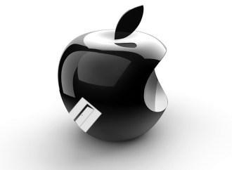 Kaspersky Lab alerta sobre puerta trasera descubierta en Mac OS X