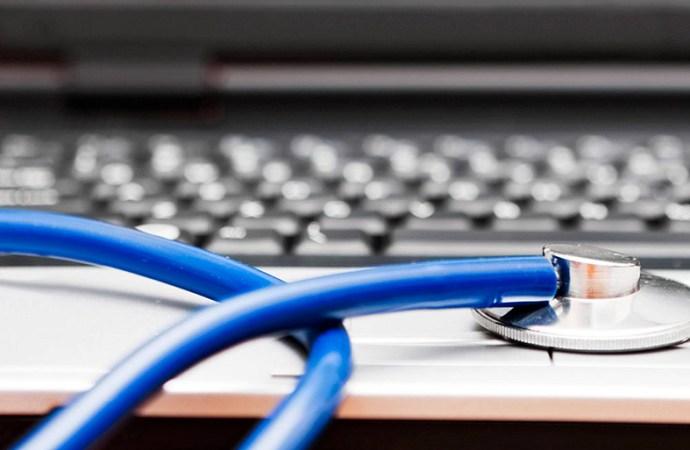 Los dispositivos de salud pueden traer riesgos de ciberseguridad