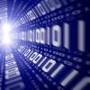 Cifrado de datos: ¿cómo proteger la información de nuestros dispositivos?