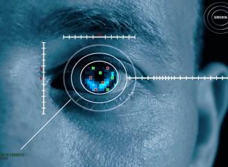 VeriTran elige a Sensory como su socio en biometría