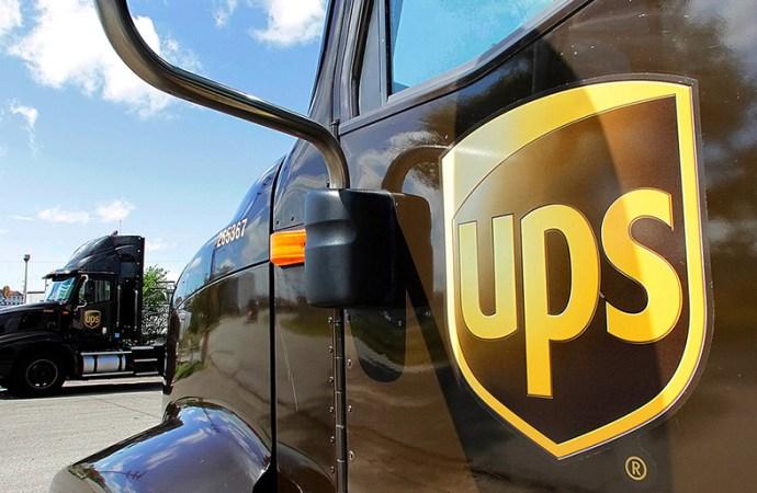 UPS muestra sus instalaciones innovadoras de próxima generación