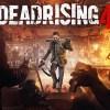 Xbox estrenó Dead Rising 4 en todo el mundo