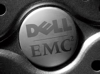 Dell EMC Enterprise Hybrid Cloud se amplió para incluir VxRail