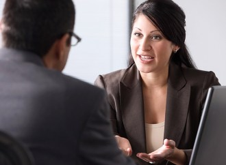 8 puntos para saber si el puesto cumple sus expectativas en una entrevista laboral