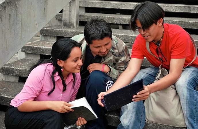 Las universidades mexicanas deben invertir en innovación