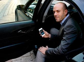 Cabify alcanzó un ingreso neto de u$s 104.000.000