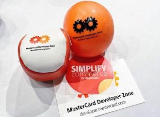Se presentó Mastercard Developers