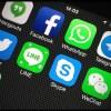 Los pagos en redes sociales alcanzan cerca de 3 trillones de dólares en China