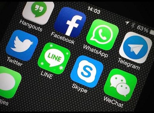 5 cosas que debes evitar en redes sociales cuando buscas empleo
