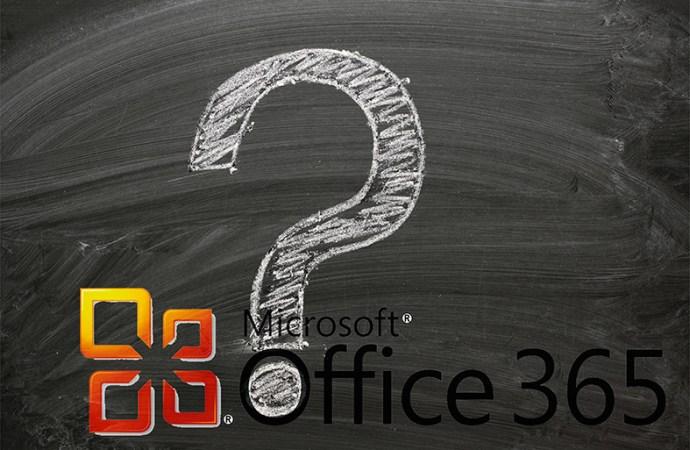 4 puntos que ayudan a implementar Office 365 de manera segura