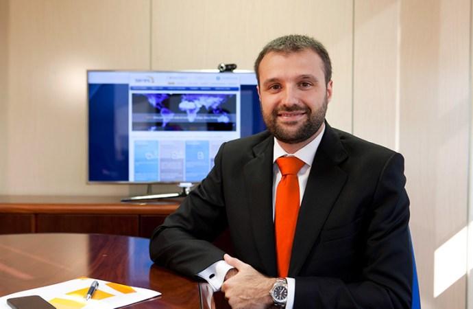La DIAN habilita en Colombia a empresas para facturar electrónicamente