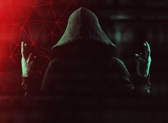 Crecen un 35% los ataques de aplicaciones web en el primer trimestre de 2017