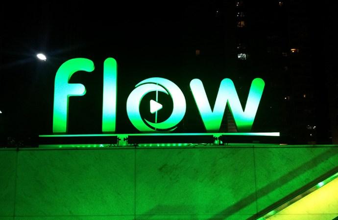 Ahora todos los clientes de Cablevisión pueden probar gratis la aplicación de Flow