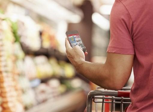9 de 10 usuarios no están correctamente informados sobre sus derechos como consumidores