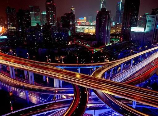 Infraestructura clave para la evolución tecnológica