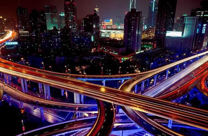 Ciudades inteligentes globales generarán un mercado de más de u$s 2 billones para el 2025