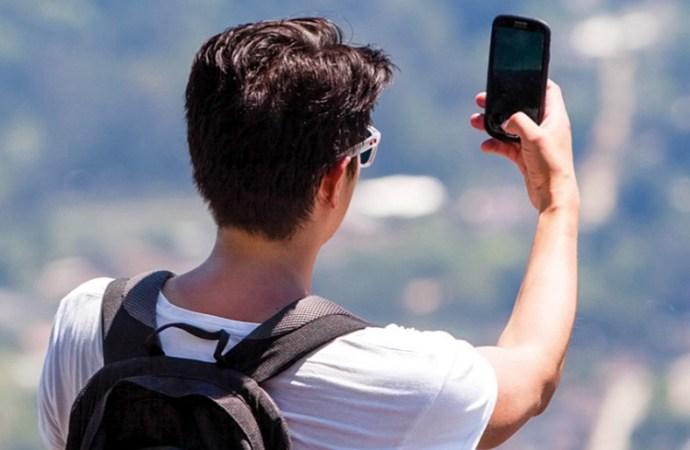 Ericsson y Telefónica serán los primeros en llevar LTE a El Salvador