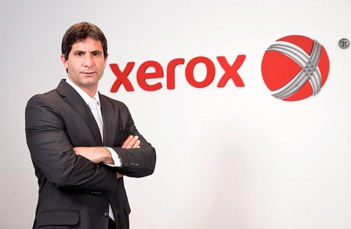 Xerox Argentina muda oficinas y profundiza sus políticas de bienestar laboral