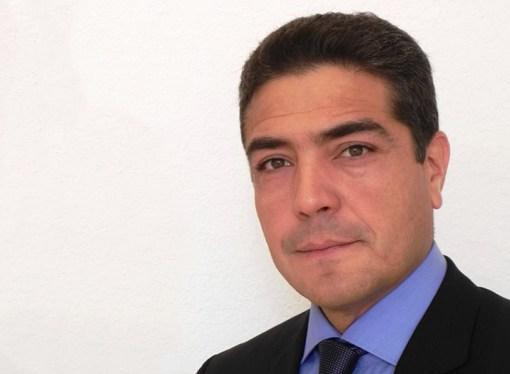 Francisco Larez, nuevo líder de Ventas para Latinoamérica Hispana y el Caribe de Progress