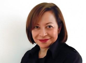 Carla Kamoi dirigirá el Marketing y Comunicación de Everis en Latinoamérica