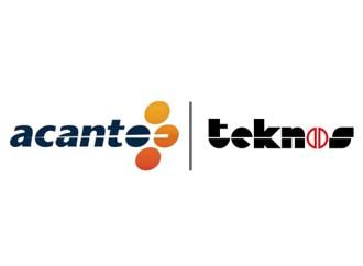 Acanto | Teknos provee solución de analítica de video que mejora la experiencia de los clientes