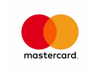 Mastercard habilita las compras online donde acepten Masterpass