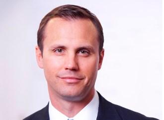 Michael Grossi, nuevo VP Ejecutivo de Estrategias y Alianzas de Ipswitch