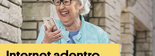 Cómo optimizar las ventas online a partir de videos interactivos