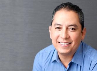BMC inauguró un centro de servicio al cliente en Latinoamérica