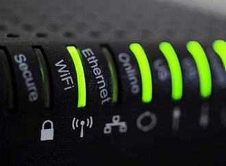Aprovechan vulnerabilidad en routers para redirigir a usuarios a falsas páginas de bancos