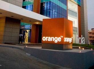Orange le da soporte en IoT a las empresas globales de Brasil