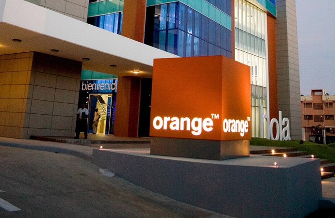Orange Business Services lanza Easy Go Network