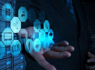 Veeam: una historia de virtualización