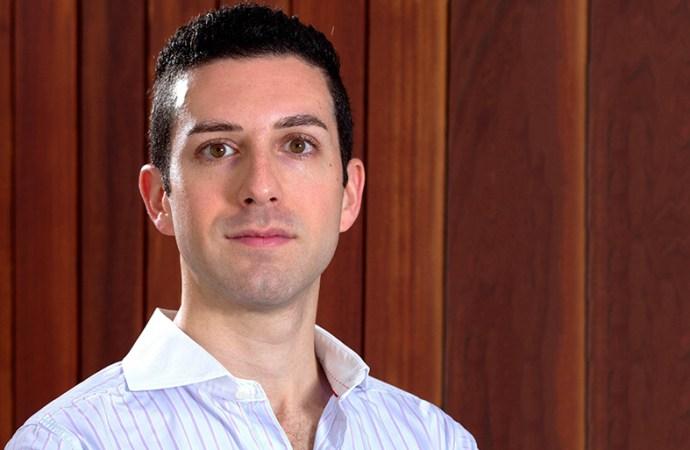 Andrés Indaverea, Partner Marketing Manager para la región SAC de Red Hat