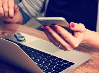 7 elementos que convertirán las visitas de tu blog en clientes potenciales