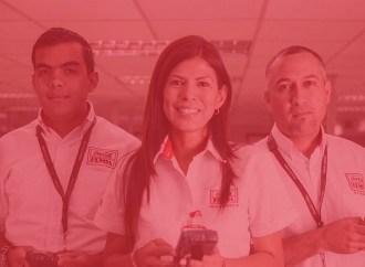 Coca-Cola FEMSA México apoyará la cadena de suministro de soluciones de JDA