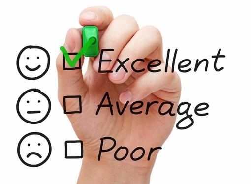 Experiencia del consumidor, factor clave para el éxito de tu negocio