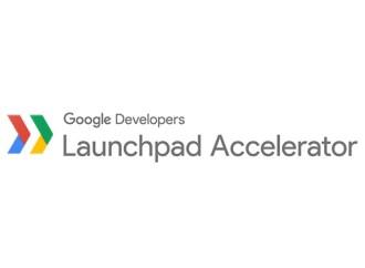 Google premió a startups con su programa Launchapad Accelerator