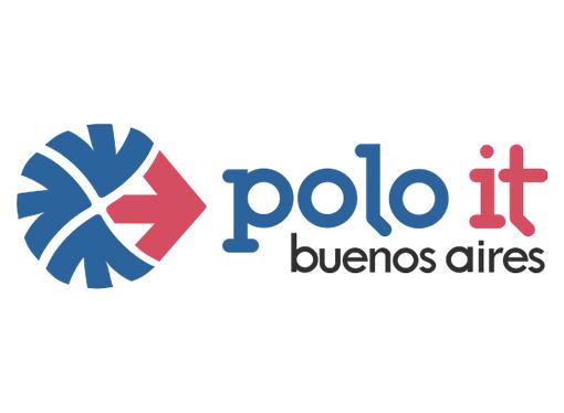 Polo IT abre la convocatoria a misiones comerciales