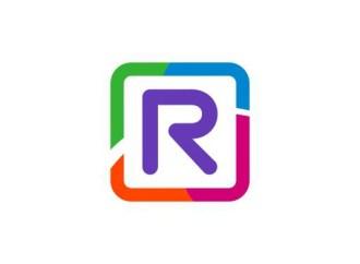Alcatel-Lucent lanzó su plataforma Rainbow