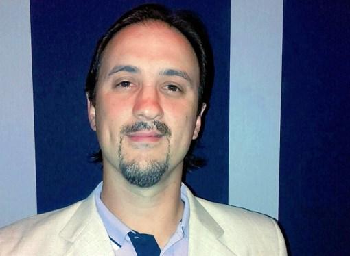 Grupo Núcleo inaugura nuevas oficinas en Argentina
