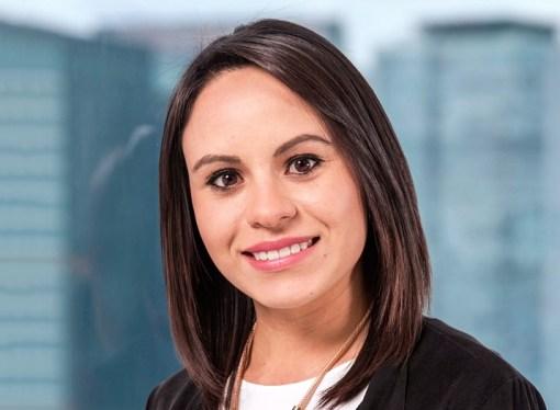 Talento en contabilidad y finanzas: ¿por qué resulta difícil encontrar candidatos en México?