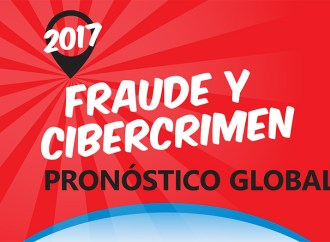 Pronóstico global de fraude y cibercrimen 2017
