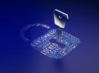 El ciberdelincuente autónomo, una amenaza para la seguridad que crecerá en 2017