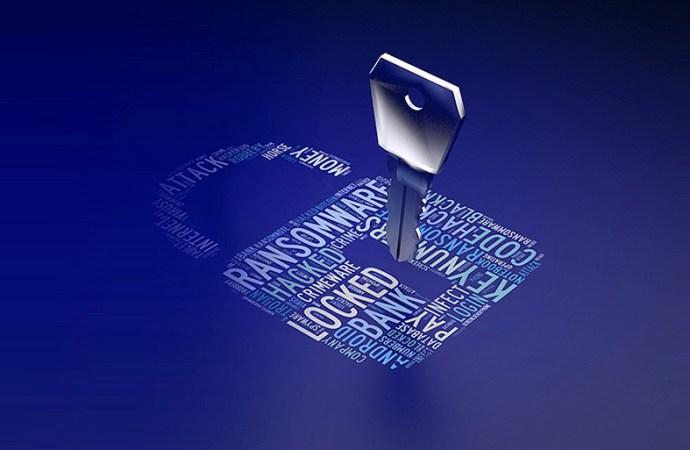 El número de ataques de ransomware en Argentina aumentó en un 50% durante la pandemia de COVID-19