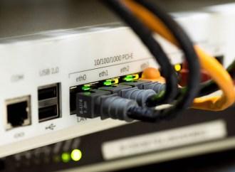 Proteja su router para prevenir ataques informáticos