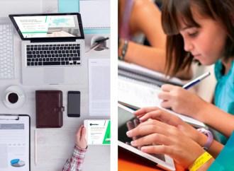 Baja productividad en el trabajo si se tiene acceso a internet sin restricciones